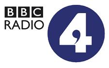 bbcplusballs2