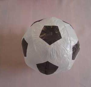 plusballs football