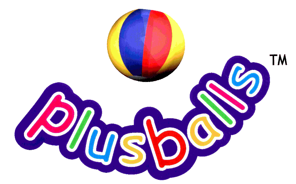 plusballslogo